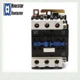 sul contattore 65A 380V a tre fasi di CA di serie di Hvacstar Cjx2 di vendita
