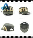 デザインHeadwearのための昇進のカスタム野球帽