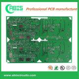 Multi fabricação do circuito do PWB da camada