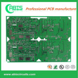 Multi изготавливание цепи PCB слоя