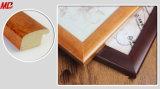 جيّدة يبيع [ب5] خشبيّة صورة إطار لأنّ تذكار