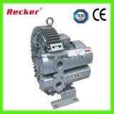 4BHB210H16 Ventilador de sopro de sopro lateral de alta pressão de 550W de 550W