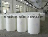 鉛酸蓄電池のための熱い販売のガラス繊維AGM電池の分離器