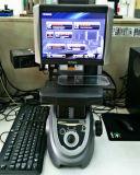 Kundenspezifischer Bewegungsarmaturen-Teil-Kommutator mit hochwertigem