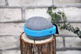 Altofalante sem fio portátil de Daniu Wsa-8622 com Bluetooth