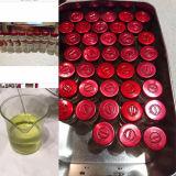 Aceite de semilla de uva Solventes orgánicos seguros CAS 8024-22-4 para alimentos o materias primas farmacéuticas