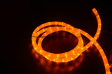 IP65 Y2 het Koele Witte LEIDENE Licht van de Kabel met Concurrerende Prijs