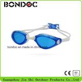 Óculos de proteção Anti-Fog da natação da alta qualidade