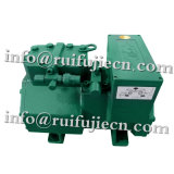 (4J-13.2Y) Compressor Semi-Hermetic do Refrigeration de Bitzer