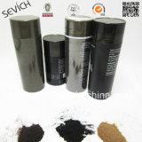 Schönheits-Salon-Produkt-Haar-Verlust-Behandlung Concealer Keratin-Faser