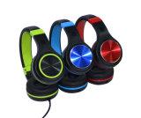 Stereo Vouwbare Hoofdtelefoon voor Tiener