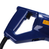 Beweglicher elektrischer hydraulischer Rebar-Scherblock (BE-RC-16)