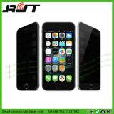 Protecteurs anti-éblouissants d'écran d'intimité en verre Tempered pour l'iPhone 6 (RJT-C1002)