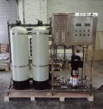 Kyro-1000 Conton angemessener heißer Verkaufs-Ozon-Wasser-Reinigungsapparat-Hersteller 2016 neu