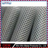 Schermi antifurto della saldatura della maglia del metallo del collegare della maglia della finestra 500X500 dell'insetto