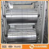 алюминиевая фольга 8011 доставки с обслуживанием для пользы домочадца