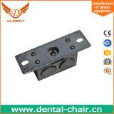 Bremse-Ventil-zahnmedizinisches Stuhl-Metallersatzteile