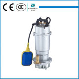 QDX,Q SERIES Electric Submersible Pump with CCC
