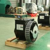 신 같은 상표 무브러시 동시 AC 발전기 (JDG164)