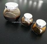 Estratto di Cepa dell'allium dell'estratto della cipolla del Kingherbs: Spiraeoside 30%; Quercetina 2%~95%; Rutina 5%~30%.