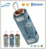 Altoparlanti portatili di Bluetooth della vita della fabbrica all'ingrosso della Cina