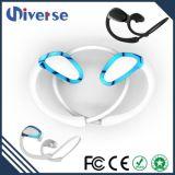 卸し売り高品質の無線イヤホーンBulethoothまたは承認されるFCC/Ce/RoHSの耳のステレオか無線ヘッドセットまたはヘッドホーン