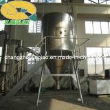 Centrífugo Tipo secador por pulverización con atomizador