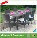 WeidenRestaurant Dining Tables und Chairs