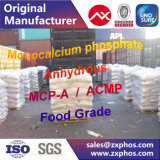 Mcpa - Monocalcium Vochtvrij Fosfaat