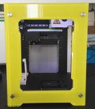 Hofi X2l 높은 정밀도 탁상용 3D 인쇄 기계
