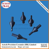 FUJI Nxt 0.7 punte di ugello di ceramica