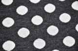 Ткань рейона, рейон Кита, парча, рейон, полиэфир, Spandex, P143