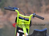 motorino elettrico di vendita caldo delle rotelle poco costose di qualità 3 di 250W 36V