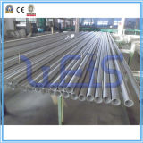 316L Duplex Stainless Steel Pipe Fitting