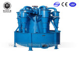 Mineral Ore Platinum Processing Gold Line compris Ball Mill Crusher
