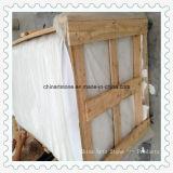 Chinese Countertop van de Badkamers van de Bloem van het Graniet Marmeren Gouden ((de Bovenkant van de Ijdelheid)