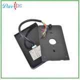 Door RFID Reader Access Control Products Shenzhen