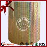 De la alta calidad de la madre de los PP del rodillo enorme de la fábrica fuente grande de la cinta de la impresora directo para el distribuidor/el distribuidor autorizado