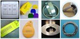 Desktop цена Engraver лазера волокна 20W для металла