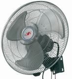Pared industrial Fan/CE/SAA/Remote