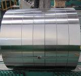 1050 1060 1070 1350アルミニウム変圧器のストリップ