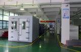 Camminata del laboratorio negli alloggiamenti climatici dell'alloggiamento/stabilità di prova di simulazione della lampada allo xeno