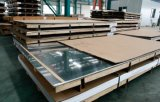 Multi-Rostfreier Stahllieferant (Fabrik)