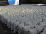 Хлопь каустической соды в хлопьях окисоводопода натрия большого части мешка 25kg