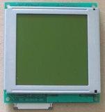 Módulo de Tn/Stn LCD com o PWB e o luminoso montados