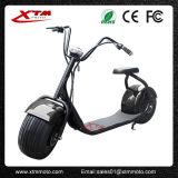motociclo elettrico di 60V12A 1000W, motorino elettrico