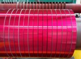 Anel de alumínio de Eoe da bobina do revestimento da cor