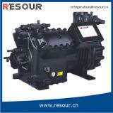 Kolben-Kompressor, Abkühlung-Kompressor, Semi-Hermtic Kompressor, 50Hz/60Hz, R22/R134A/R404A