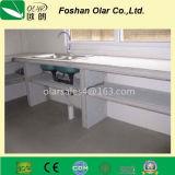 El panel de pared del tablero de emparedado del aislamiento de calor EPS