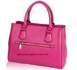 Vente en gros neuve de /China de sac de main de Hobe de femmes de qualité de Hight de mode (082)